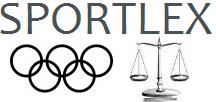 Sportlex Consulenza in diritto sportivo e giustizia sportiva