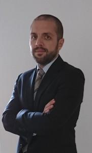 avv. Paolo Palladini