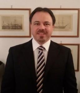 dott. Vincenzo Sparaco